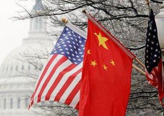 紧货币、宽财政、大打贸易战:IMF前副总裁朱民全面推演特朗普出牌套路