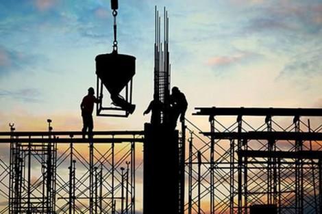 鲁政委:下游工业需求不振 经济反弹动能仍弱