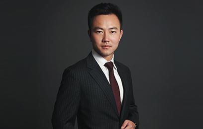 刘晓俊:华尔街量化精英转战本土的盛世之道?