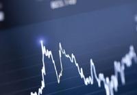 徐小庆:债券续涨动力不足 商品上涨势头尚未结束