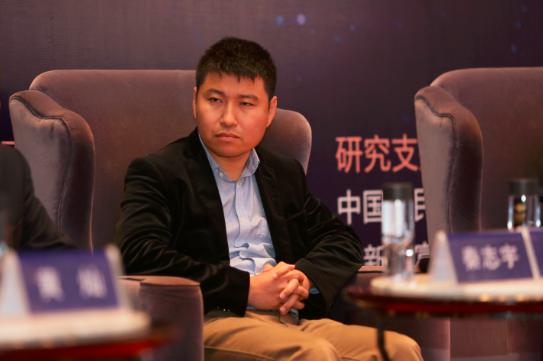 泓信投资董事长尹克: 投资,在已知中寻找未知
