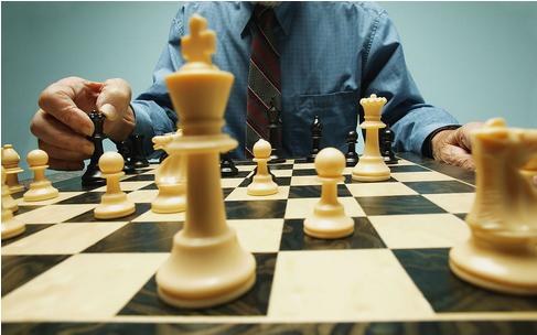 债券市场与央行的博弈将走向何方?