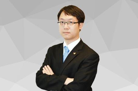 【期权日记】黄佳鑫:如何为你的策略上保险?