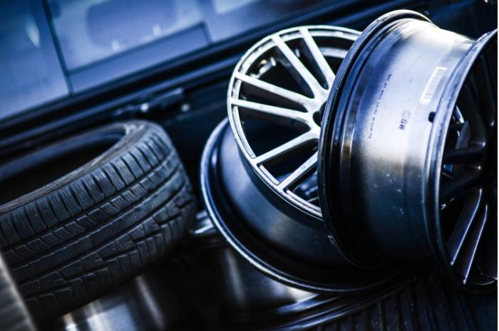 """""""双反""""大棒下的轮胎企业生存法则"""