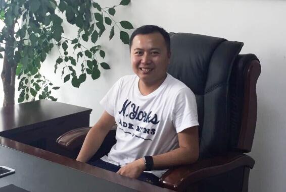 融葵资产王春泉:成功成了习惯,交易胜率就大了