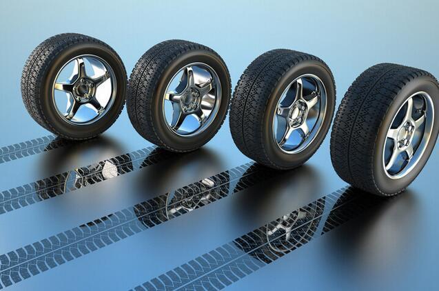 橡胶:上游减产流通环节库存低 向下空间有限