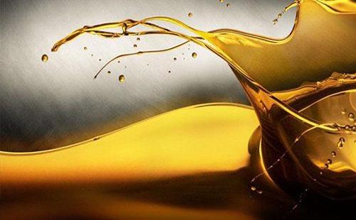 三大油脂价格季节性波动规律和油脂间套利机会分析