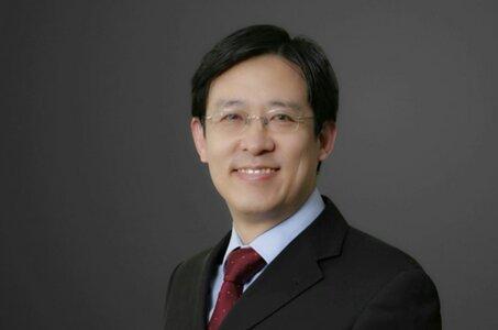 万杉资本:港股的历史性投资机遇