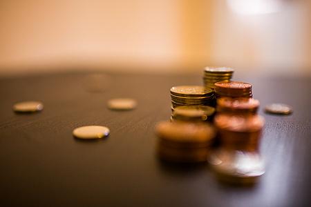 何帆:2017年去产能展望及对货币政策的影响