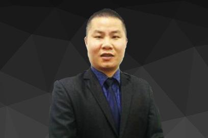巨漳资本叶国超:全球IPO新股投资策略揭秘