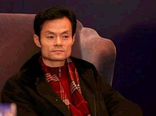 傅海棠:在最疯狂的时候清醒,才能赚到大钱!