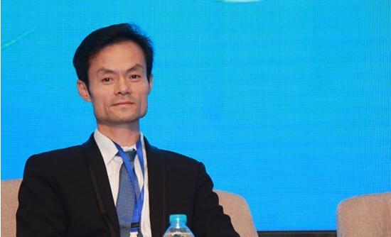 傅海棠:中国的政府哪来的债务危机?纯属无稽之谈