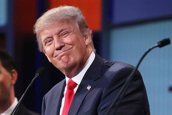 沈建光:特朗普胜出带来三大变化