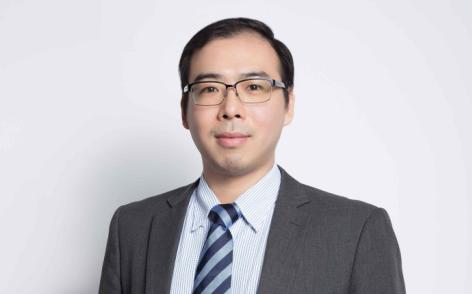 """凯纳陈曦:量化投资成""""香饽饽"""",竞争优势在于团队"""