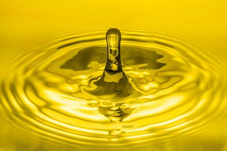 从USDA数据看全球植物油市场结构系列二 ——全球消费篇