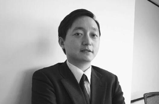 上海易善资产蔡晨炜:多策略组合 打造量化对冲基金新典范