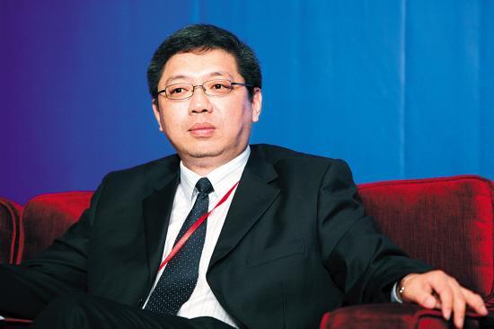 巴曙松:中国债券市场宜适时扩大开放