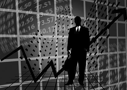 王化栋:恢复股指期货市场功能 健全资本市场体系