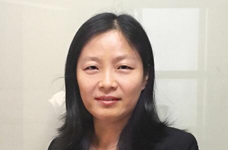 繸子财富包桂芝:FOF大时代,应如何优选私募基金?