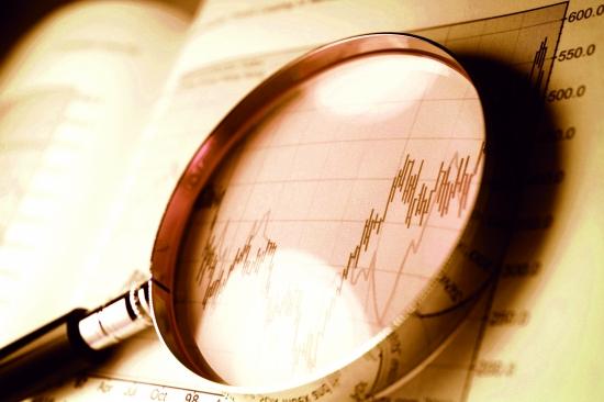 国投安信期货戈峰:恢复期指正常功能已具备条件
