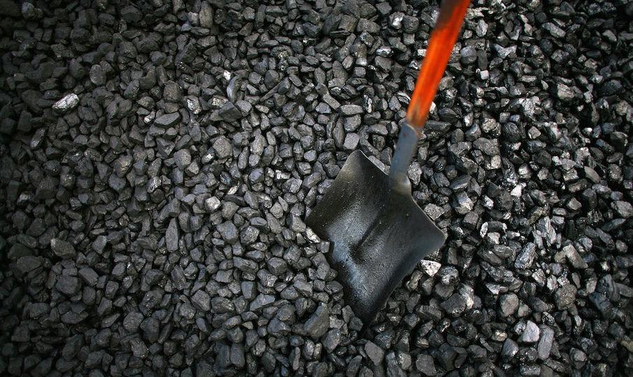 世界矿产资源形势回顾与2017年展望,供不应求!