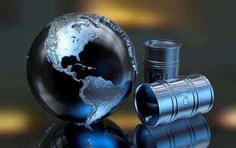 原油主基调:结束三生三世的供给过剩