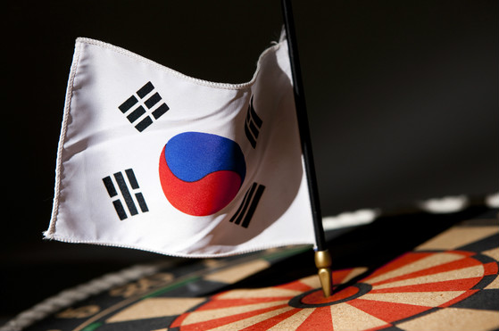 """""""韩国投资大时代""""重磅圆桌论坛"""