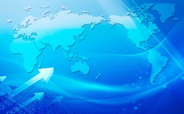 中美新形势,投资新布局—棕榈油、农产品、能源投资策略研讨会