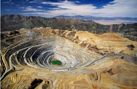 铜、铝、锌、镍:中美贸易战对有色金属影响哪种强?