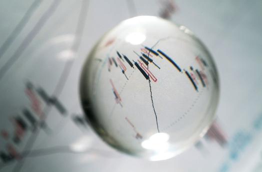 徐小庆:总体需求回落,商品市场今年观点偏空