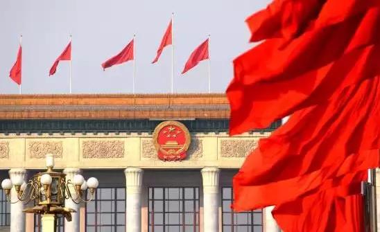 叶燕武:关于政策解读的一点看法
