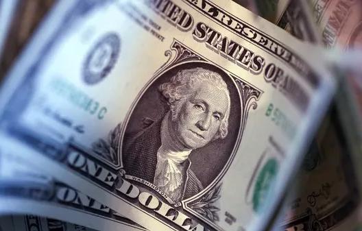 美债破3%,音乐停止了?