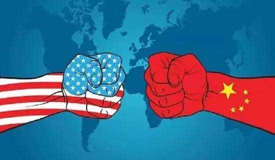 商务部:对美国、加拿大和巴西进口浆粕实施反倾销措施