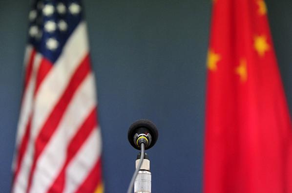 中美贸易冲突:更少选择之下走更对的路