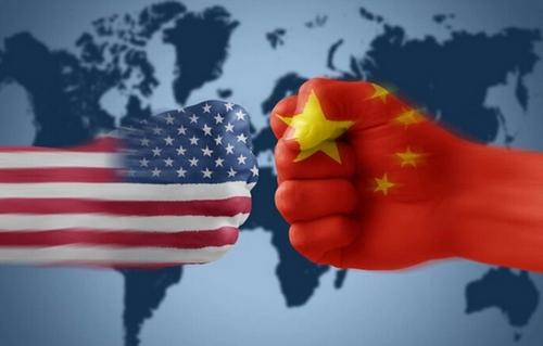 李若谷:美国对中国的看法已经发生根本性的变化