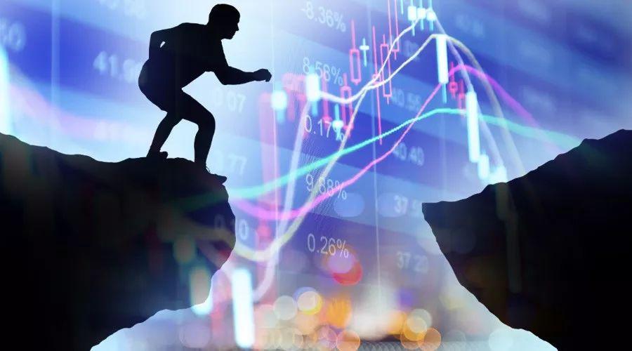 为什么股票投资是世界上最难成功的行业