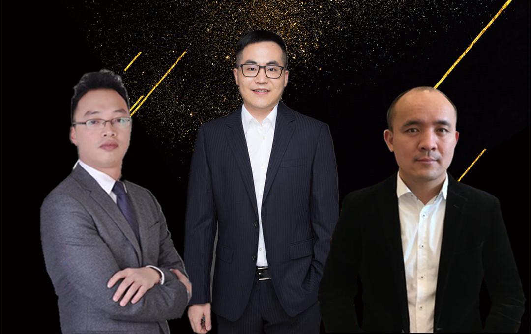 """资管网&金融荟""""交易稳赢实战训练营"""""""