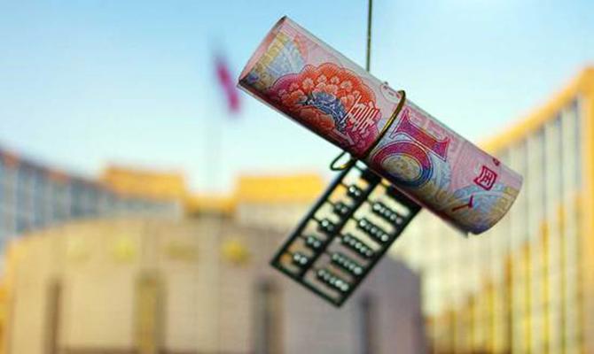姜超:货币超发的时代结束了!兼论资管新规的长期意义