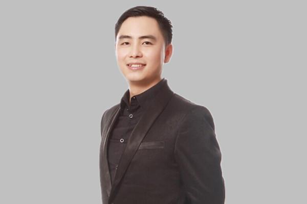 南证投资郑壹:期货图暴利,股票求复利