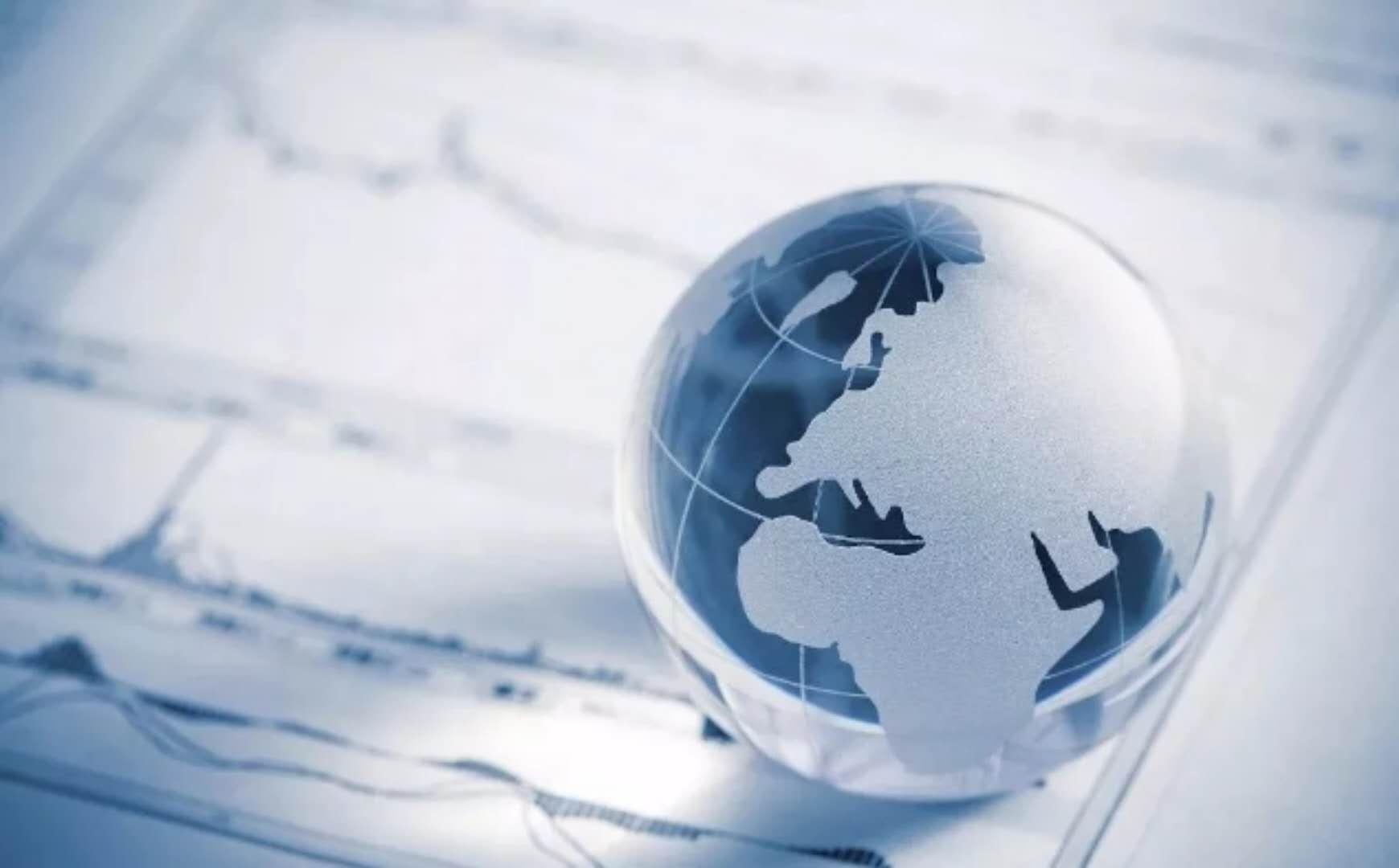 全球股票及衍生品宏观布局研讨会