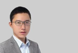 《中信建投特约》盛泉恒元:当下市场的量化套利机会