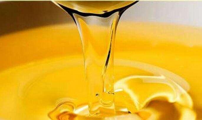 棕油豆油期价瞬间跌停原因:欧盟要限制棕榈油基生物柴油