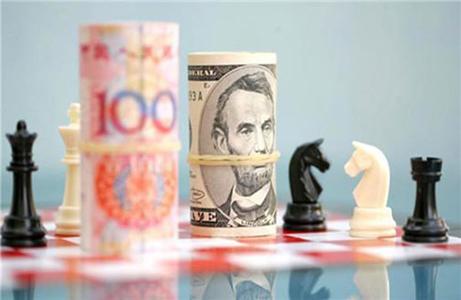 如何理解近期人民币汇率的贬值?