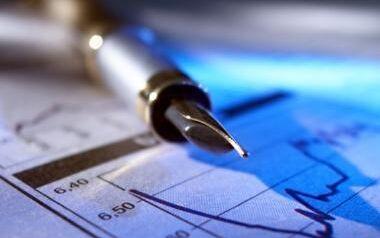 海证投资:套利对冲策略配置深度报告