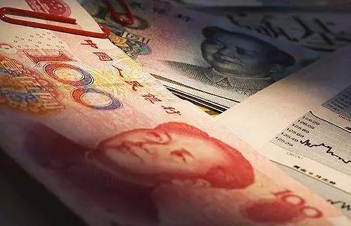姜超:货币松了钱却少了,放水为何难出银行间?