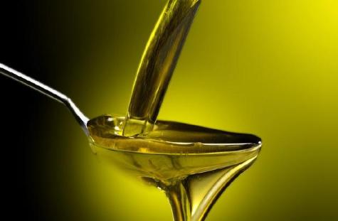 中美互加关税箭在弦上,油脂油料市场将如何应对?
