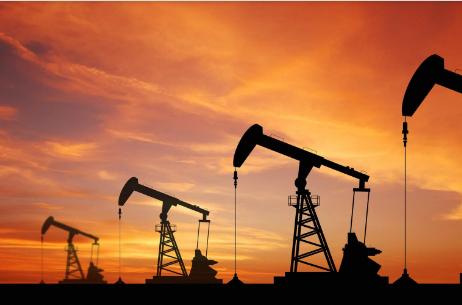 不确定性笼罩全球市场,原油、黄金迎来重要交易机会