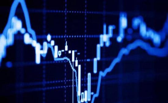 """量化投资业绩回暖,策略调整成为下半年""""取胜之匙"""""""