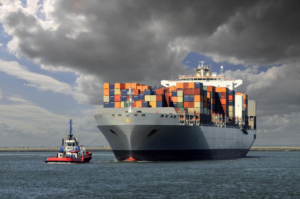 特朗普将提议对2000亿美元中国商品课征25%关税
