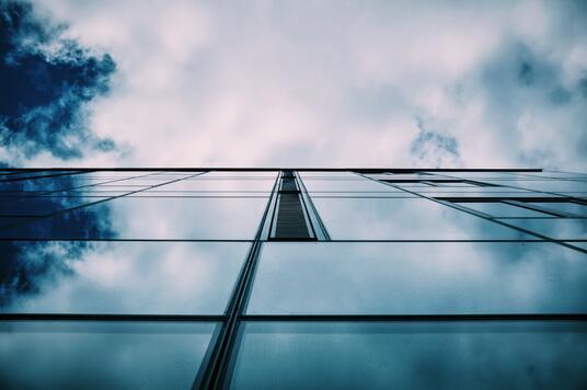 两部委发文 严禁违规新增水泥平板玻璃产能